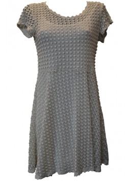 Robe La Fée Maraboutée W7046