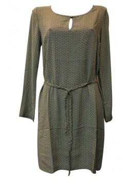 Robe La Fée Maraboutée W9573