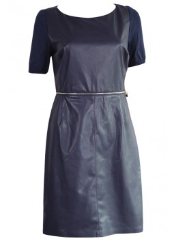 Robe Liu Jo P66114E0309 purple blue