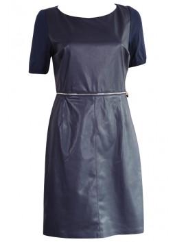 Robe Liu Jo P66114E0309 purple blue