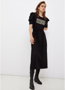 Robe longue Liu Jo WF1295
