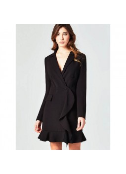 Robe Manteau Zoey Guess by Marciano 84G769