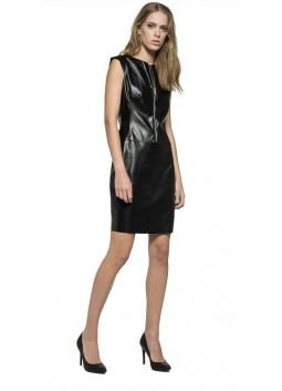 Robe Replay W9261 noir