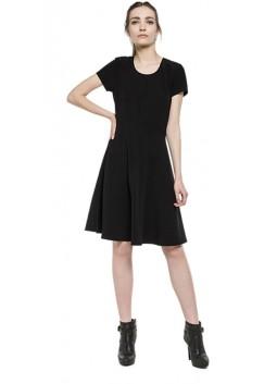 Robe Replay W9333 noir