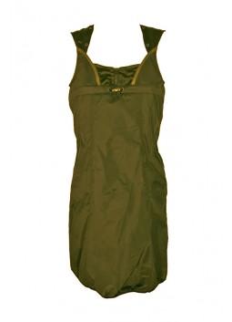 Robe tunique IKKS B831105