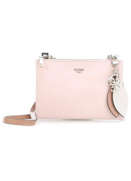 Sac Guess HWVG6955700 Lou lou mini