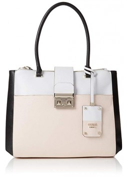 Sac Guess MARTINE STATUS CARRYALL