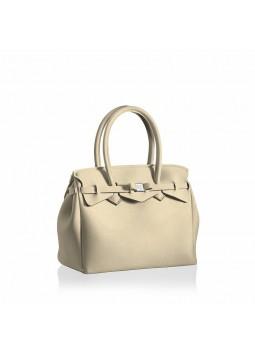Sac à main Save my bag