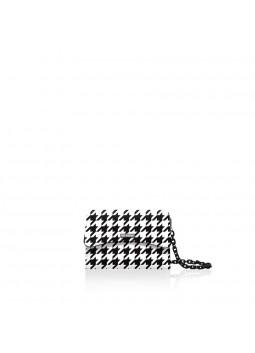 Sac à main T210N BELLA MINI PDP BLACK