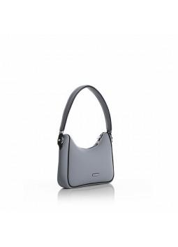 Sac Save my Bag Luna gris