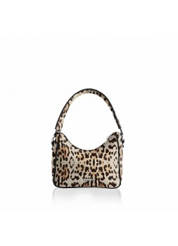 Sac Save my Bag Luna Safari