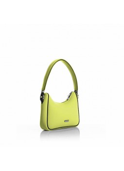 Sac Save my Bag Luna Sunny
