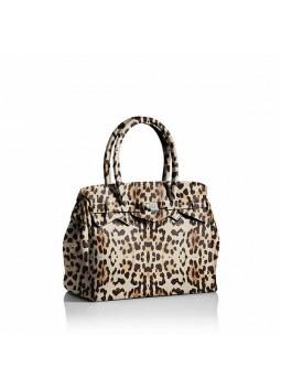 Sac Save my Bag Miss plus Safari