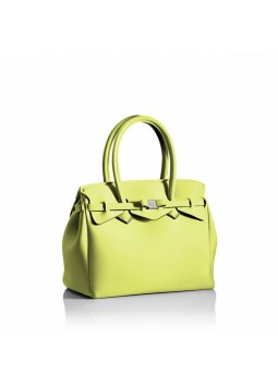 Sac Save my Bag Miss Plus Sunny