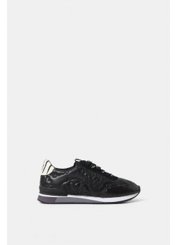 Sneakers Broker Bombay Desigual 21WSKP24