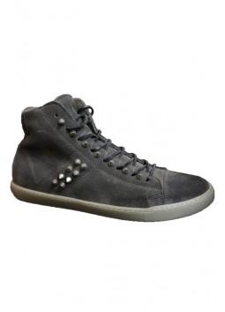 Sneakers grise Antony morato