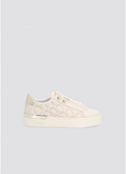 Sneakers Milk Liu Jo BF1069