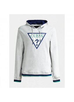 Sweat Guess M92Q34