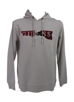 Sweat Jimmy Hoodie Guess M84Q00