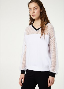 Sweat shirt Liu Jo TA0067