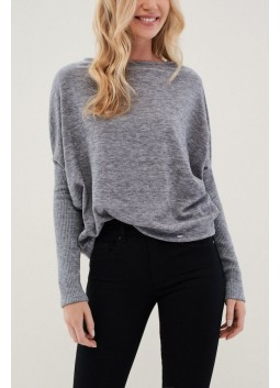 Sweat shirt Salsa 122683