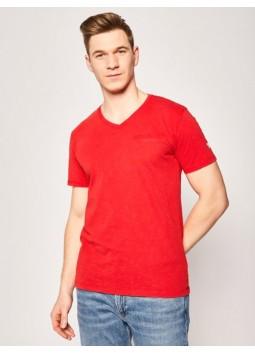 T Shirt GUESS homme