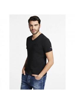 T shirt Guess M0GI55