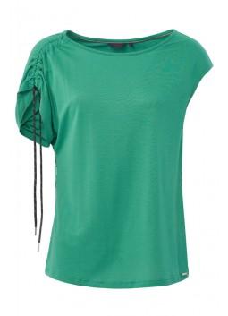 T-shirt imprimé Salsa 123155