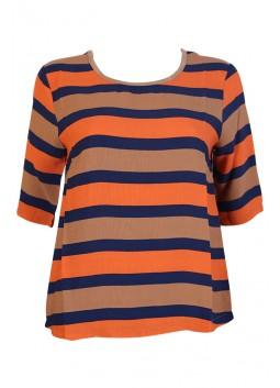 T Shirt la Fée Maraboutée FA3537