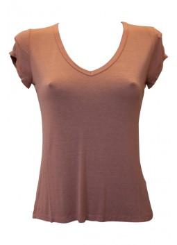 T Shirt La Fée Maraboutée W7836