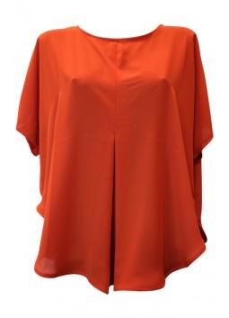 T Shirt La Fée Maraboutée W9138