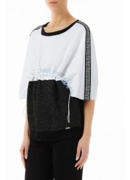 T shirt Liu Jo Sport T69005