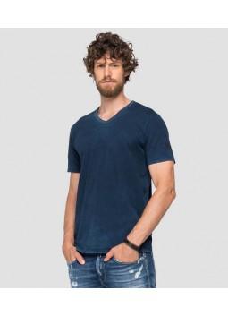 T-shirt Replay M3186