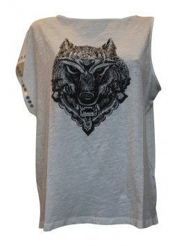 T Shirt Replay W3632B