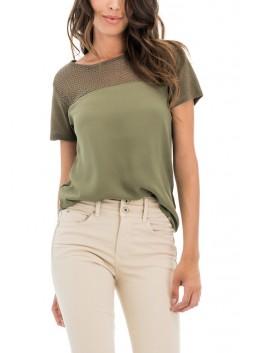 T shirt Salsa 119528