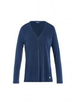 T shirt Salsa 121602