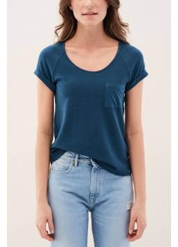 T-shirt Salsa 121729