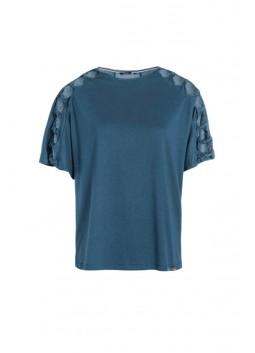 T-shirt Salsa 121731