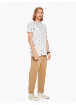 T-shirt Scotch and Soda 145528