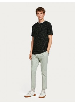 T shirt Scotch and Soda 149020