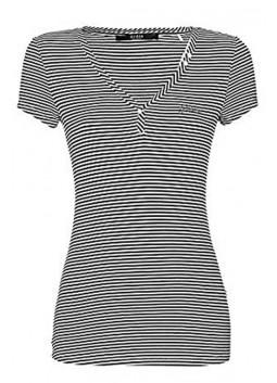 T shirt Serafino Guess W82I23K68D0