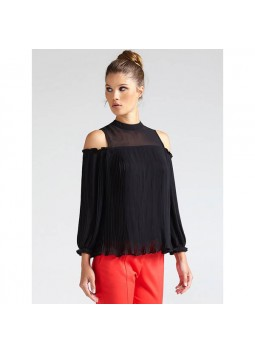 Top Tabitha Guess by Marciano 84G461