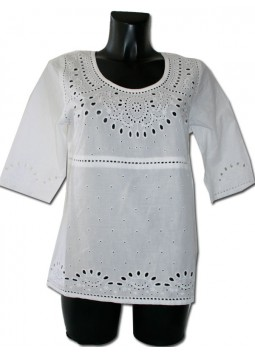 Top Tunique IKKS B511105