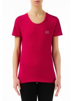 Tshirt basic Liu Jo Sport