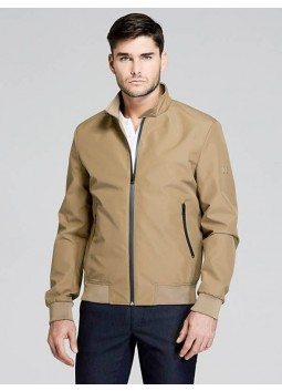 Veste Guess by Marciano 82H302