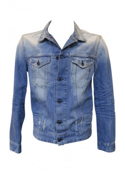 Veste Replay MV838