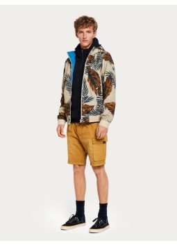 Veste Scotch and Soda 148715