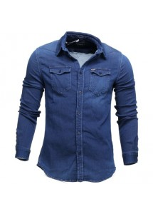 Chemise homme Guess Jog Jeans