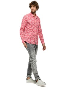 Chemise REPLAY M4913A  71180