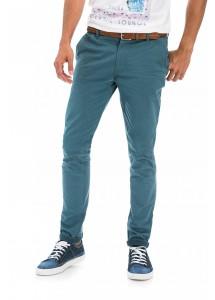 Pantalon Chino Andy Salsa 119138